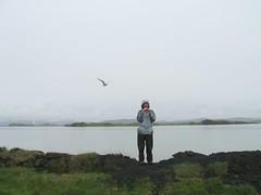 Myvatn Lake6 (Teresa&Craig) Tags: myvatn teresa