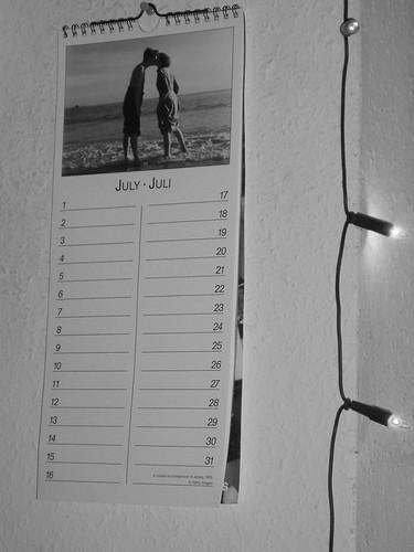 freiburg germany calendar