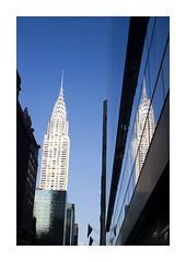 CRW_8796 (olvwu | ) Tags: newyorkcity usa ny newyork jungpangwu oliverwu oliverjpwu olvwucom olvwu jungpang