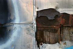 IMG_2369ccs (Sol Lang) Tags: canada abstract detail sol broken wall montréal decay plateau montreal oxidation weathered cracks mileend deadwood lang sollang plateaumontreal intmite citydecay intimitelandscape netneutrality utatafeature heutekunst sollangphotographs