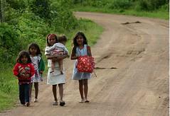 IMG_6857 (brookenovak) Tags: honduras tegucigalpa globalpoverty