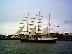 05-07-28 Tall Ships 041