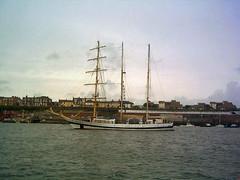 05-07-28 Tall Ships 046