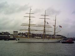 05-07-28 Tall Ships 117