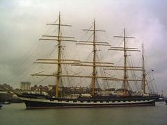 05-07-28 Tall Ships 149