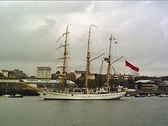 05-07-28 Tall Ships 157