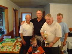 """Winners of Davin Cup1 • <a style=""""font-size:0.8em;"""" href=""""http://www.flickr.com/photos/94323781@N00/29543122/"""" target=""""_blank"""">View on Flickr</a>"""