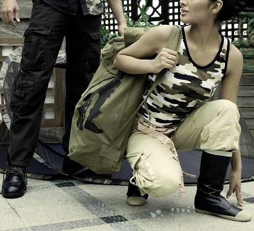 mortal kombat jade babality. Kitana Babality Input 2011