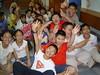 Happy Students (Super English) Tags: super english surat thani