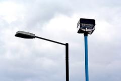 street lamps (Leo Reynolds) Tags: sky canon eos 350d iso100 streetlamp objectsky 135mm f9 0003sec 0ev hpexif groupobjectsky groupstreetlamps leol30random xskysetx xleol30x xratio3x2x xxx2005xxx