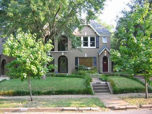 6306 Belmont Av, Lakewood Heights, Dallas, TX