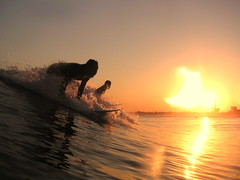 PICT0007 (goodsurfers2013) Tags: sea water japan surf wave surfing chiba    atsushi  osean   kooks2005  colorsinourworld