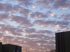 Clouds (marlenells) Tags: clouds sky topc25 wow topv111