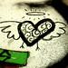 mon coeur s'envole by Gadjo Dilo