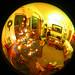 1214_fish-livingroom-kc-perk05