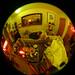 1214_fish-livingroom-kc-perk-lynn01