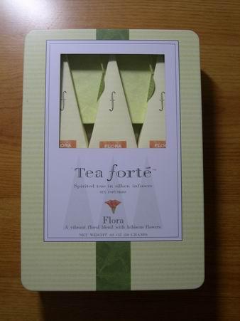 Tea Forte1