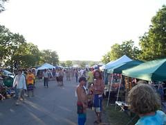 Wakarusa (pete mertz) Tags: festival hippies lawrence livemusic kansas wakarusa lawrencekansas shakedownstreet