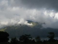 Mt Abang (Naifla Iniaz) Tags: mountbatur batur bali lakebatur danaubatur