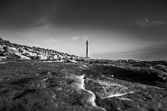 slangkop sunset26 (WITHIN the FRAME Photography(5 Million views tha) Tags: coastal lighthouse boulders slangkop capetown beacon southafrica landscape lowlight fuji xt1 fujinon