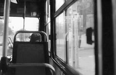 (Breno Csar) Tags: brazil people blackandwhite bw bus blancoynegro brasil person grey blackwhite pessoas gente noiretblanc body pb personas human cesar folks cinza pretoebranco personne biancoenero onibus breno  csar pretobranco brenocesar brenocsar schwarzundweis