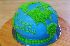 Celebrating 100 Sprols! (Automatt) Tags: city water ecology cake globe energy googlemaps transformation natural mercury forestry maps lakes cities mining well celebration pollution rivers wetlands copper glaciers land environment oceans coal noise awareness fires lead chemicals abandonment journalism weapons sustainability prisons resources recently petroleum asbestos disasters reporting powergrid runoff manufacturing chlorine aquifer sprol desertification 100sprols pesticides particulates interestingonce favoritetwice