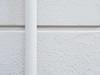 white flag (Cosimo Matteini) Tags: cosimomatteini ep5 olympus pen m43 mft mzuiko45mmf18 whiteflag sestofiorentino