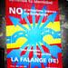 FE - La Falange: Conferencia de Guillermo Rocafort
