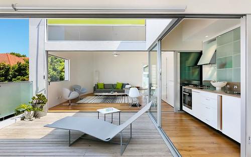 5/5 Martins Av, Bondi NSW 2026