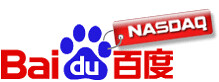 31640799 2306bd6859 m Baidu Enters Mobile Fight