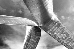 Whittle IR (Davoud D.) Tags: whittlearch ir infrared coventry whittle arch deleteme saveme saveme2 saveme3 saveme4 saveme5 saveme6 saveme7 saveme8 saveme9 saveme10 savedbythedeletemegroup