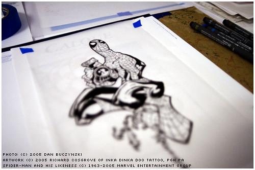 (2),cool rib tattoos for guys (1),rib tattoos for guys (1),metallic rib