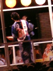 小野真弓 画像66