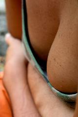 le culottes (lorZ) Tags: 2005 nature canon italia 300d photodomino baths toscana thermal photodomino056