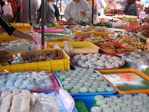 32125141 986b990219 Jenis jenis kuih di malaysia | mummycute.com