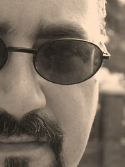 scott me myself self selfportrait portrait sunglasses narcissist 15fav favorites myfavorites