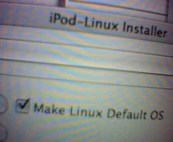 The Secret to Transferring Songs to an iPod Touch in Linux