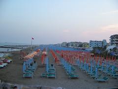 caorle (ynngvarr) Tags: vacation caorle beach