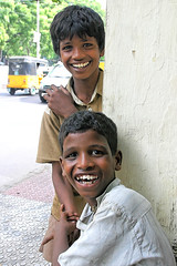 Street Kids of India - 01 (Chennai India, 7-10-05) (RTQ) Tags: poverty 2005 india church boys beautiful kids digital wonderful amazing nice fantastic great madras poor july canon10d mission lovely chennai indianarchive streetkids tamilnadu rtq southernindia interestingness282 topphotoblog explore8aug05 i500 v0700