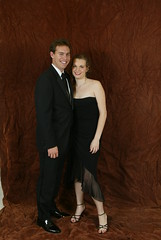 Me and Jess (Tostie14) Tags: olin formal hollywood olincollege dance formaldance needham ma usa