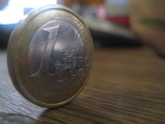 1 EUR (Münze)