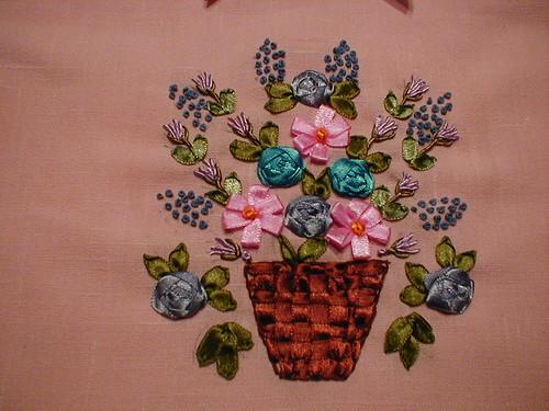 Ptda Suelta Y Rosa Armada   Originalmente Cargada Por Valkiria De