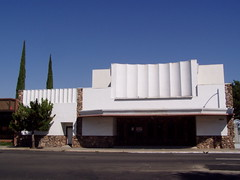 20050811 Grand Theatre