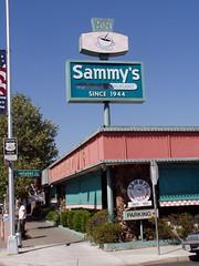 20050811 Sammy's