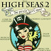 Lowbrow on the High seas PRT: 2