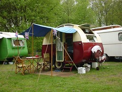 Google oldtimer caravan photo-gallery 11 (Oldtimercaravans) Tags: oldtimer classic trailer vintage caravan ancient antique old classique camping campground camp campingplatz wohnwagen