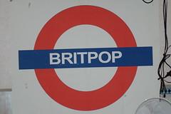 Britpop 2005 - 01