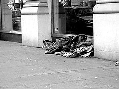 street bed bw (bang bang banshee) Tags: homeless bed sleep nyc bw blackandwhite amsterdam animal animals april architecture art australia baby barcelona beach berlin bird birthday black blue boston bridge building california cameraphone camping canada car cat cats chicago china christmas church city clouds color colorado concert day dc dog dogs england europe family festival fireworks florida flower flowers food france friends fun garden geotagged germany girl graduation graffiti green hawaii holiday home honeymoon house india ireland italy japan july june kids lake landscape light london losangeles macro march may me mexico moblog mountains museum music nature new newyork newyorkcity newzealand night ocean orange oregon paris park party people phone photo pink portrait red reflection river roadtrip rock rome sanfrancisco school scotland sea seattle sign sky snow spain spring street summer sun sunset taiwan texas thailand tokyo toronto travel tree trees trip uk unfound urban usa vacation vancouver washington water wedding white winter yellow zoo