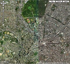 googleMaps_Shibuya_satellite