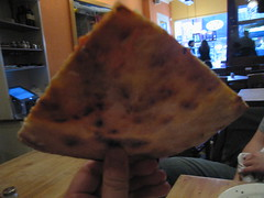 Fornino (Adam Kuban) Tags: pizza williamsburg nyc nyccuisine newyorkcity fornino woodovenpizza pizzaupskirts brooklyn